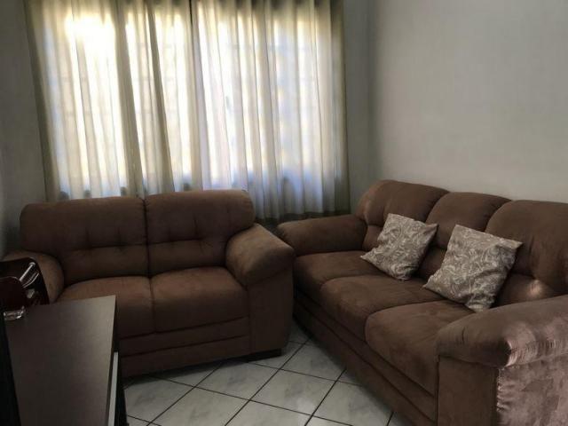 Casa à venda com 3 dormitórios em Glória, Joinville cod:KR711 - Foto 6