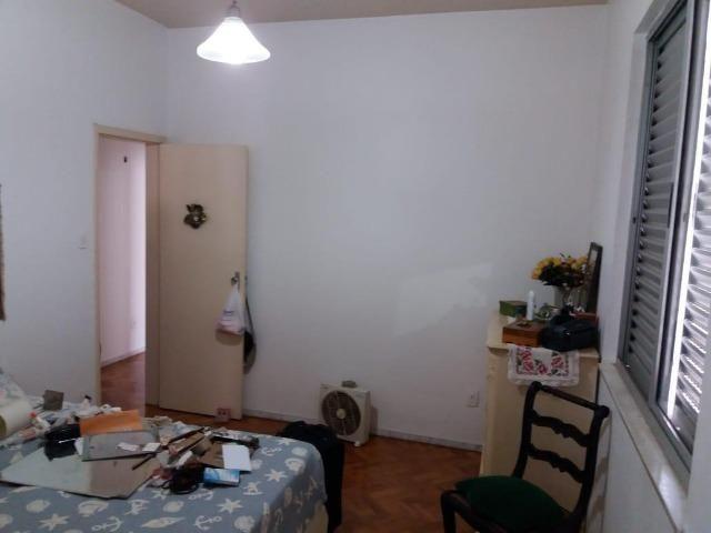 Amplo apto 3 quartos ideal para idosos cód. 228 - Foto 12