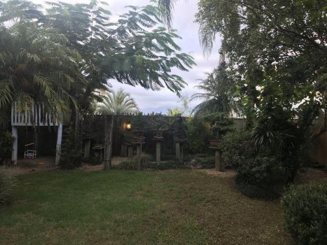 Casa à venda com 3 dormitórios em Glória, Joinville cod:KR716 - Foto 13