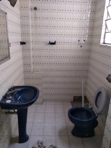 Apartamento de dois quartos no Engenho Novo - ENN01 - Foto 7