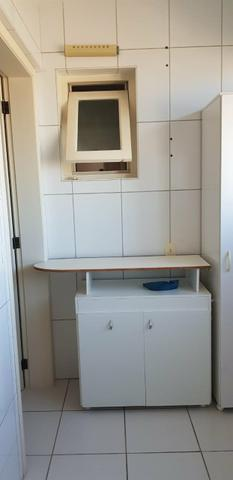 Apartamento Mobiliado Centro, 2 quartos Novo Hamburgo - Foto 12