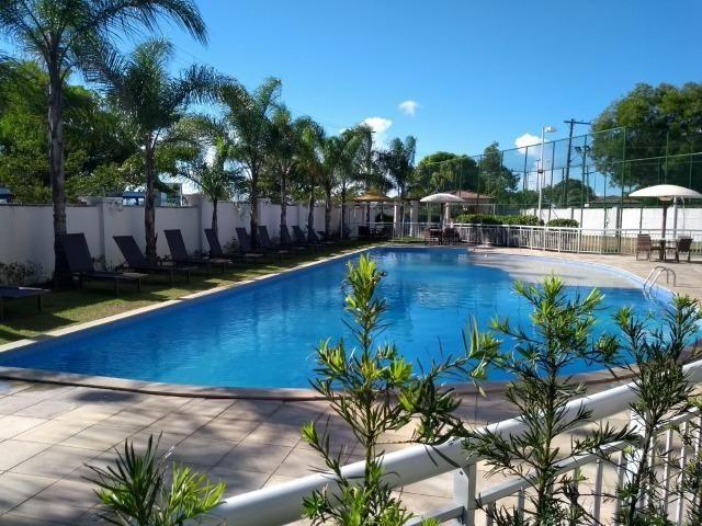 Apartamento 2 quartos suíte Morada de Laranjeiras - Happy Days - Foto 19