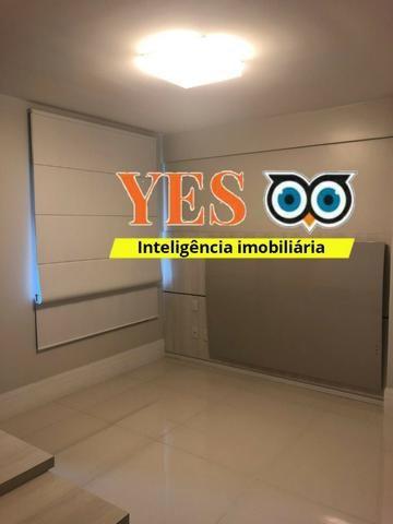Apartamento Alto Padrão - Locação - Santa Mônica - Foto 13