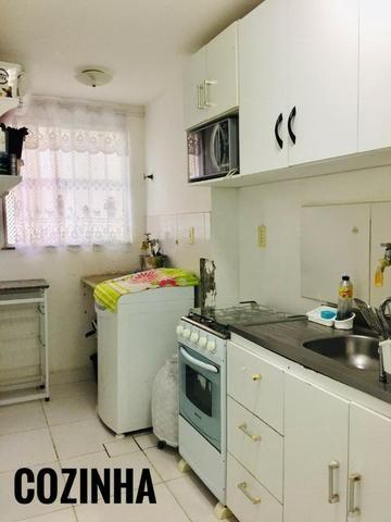 Condominio Ilha dos Guras - Foto 7