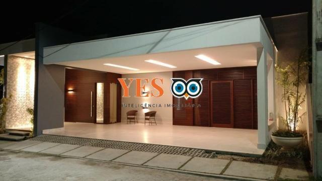 Casa de Alto Padrão para Locação na Vila Olímpia - Foto 6
