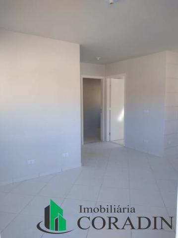 Casas em condomínio com 3 quartos - Foto 10