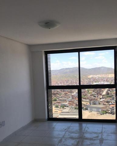 Excelente apartamento com ótima Localização - Foto 3