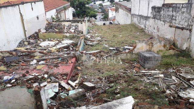 Terreno à venda, 401 m² por r$ 900.000,00 - santa maria - são caetano do sul/sp - Foto 2