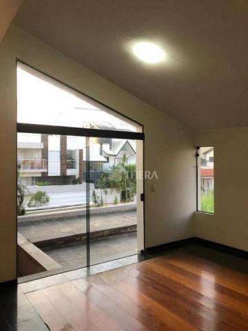 Casa com 3 dormitórios à venda, 370 m² por r$ 1.300.000,00 - jardim são caetano - são caet - Foto 7