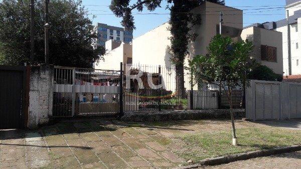Terreno à venda em Tristeza, Porto alegre cod:MI269535 - Foto 2