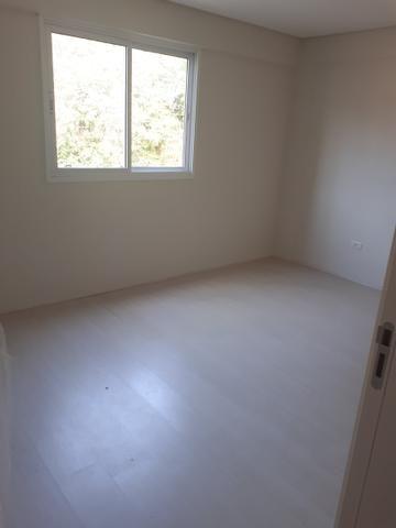 Apartamento Novo 3 quartos- Residencial Porto Seguro- Pinheirinho - Foto 4
