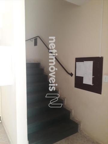 Apartamento à venda com 2 dormitórios em Água branca, Contagem cod:517792 - Foto 5