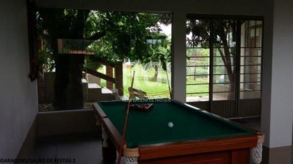 Sítio à venda em Guaíba country club, Eldorado do sul cod:FE3811 - Foto 12