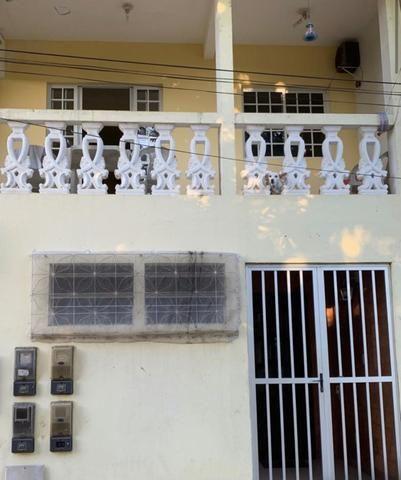 Casa de 3/4 no Cabula dentro de Condomínio - Foto 2