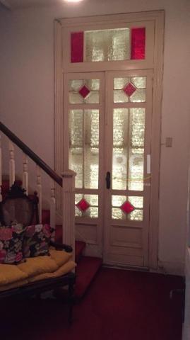 Casa à venda com 5 dormitórios em Auxiliadora, Porto alegre cod:EI9723 - Foto 2