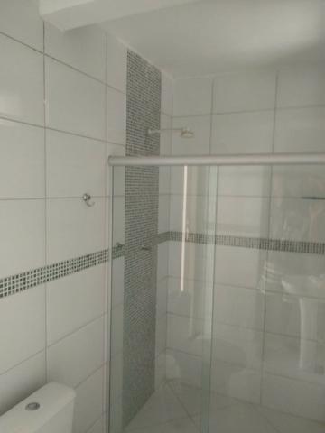 Apartamento reformado em condomínio fechado no sobradinho - Foto 5