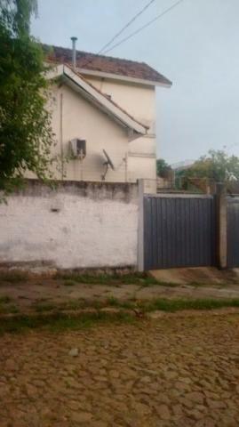 Terreno à venda em Vila ipiranga, Porto alegre cod:NK17033 - Foto 2
