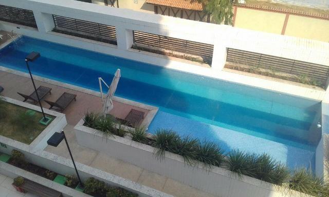 Apartamento Condomínio Maximus - Foto 8