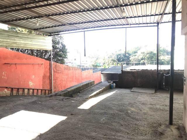 Terreno para alugar em Eldorado, Contagem cod:696877 - Foto 5