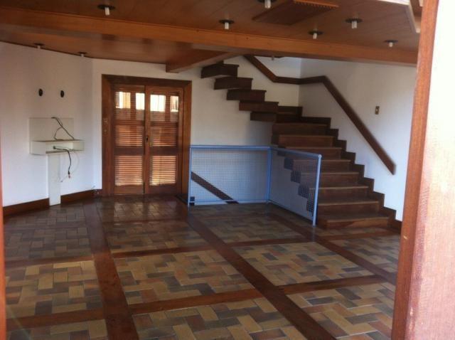 Apartamento à venda com 4 dormitórios em Vila rosa, Novo hamburgo cod:LU429325 - Foto 12
