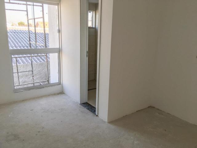 Apartamento novo com 10% de entrada e parcelamento direto com a imobiliária - Foto 10
