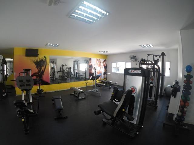 E.R- Villaggio Laranjeiras 3 quartos com suíte por 230mil