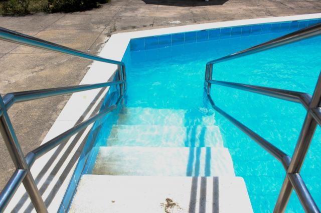 Apartamento com 2 dormitórios à venda, 59 m² por r$ 100.000,00 - santa tereza - parnamirim - Foto 11