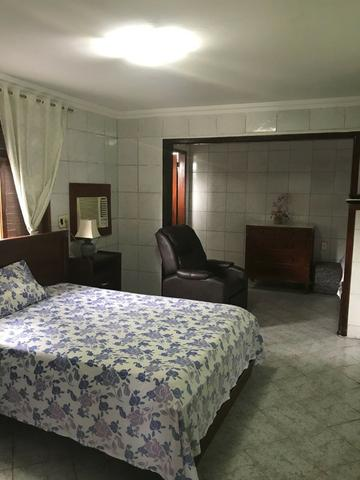 Casa em Serrambi - Foto 9