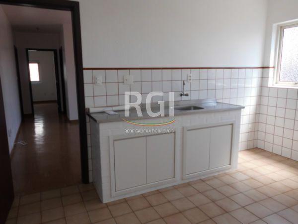Apartamento à venda com 2 dormitórios em Centro, Novo hamburgo cod:FE5675 - Foto 13