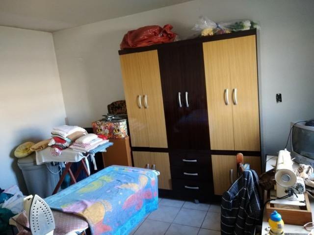 Guara ll qe 26 casa nascente con lage - Foto 13