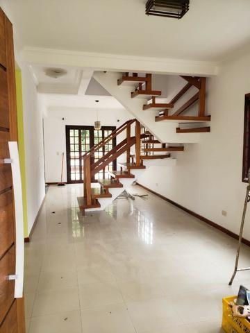 Lindo Sobrado no Residencial Villa Rica para locação - Foto 10