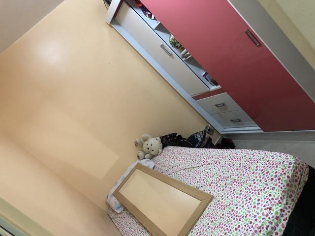 Aluguel de quarto Somente para moças - Foto 4