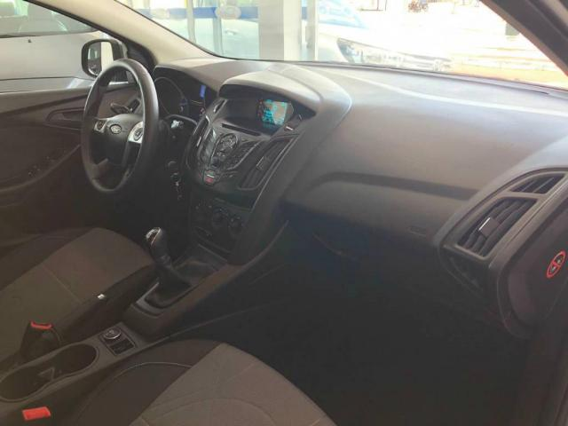 Ford Focus S 1.6  - Foto 13