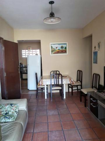 Apartamento Residencial No Icaraí - Foto 8