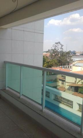 Apartamento Condomínio Maximus - Foto 7