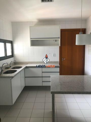 Apartamento Alto Padrão para Venda - Condomínio Parc D´France - Santa Mônica - Foto 17