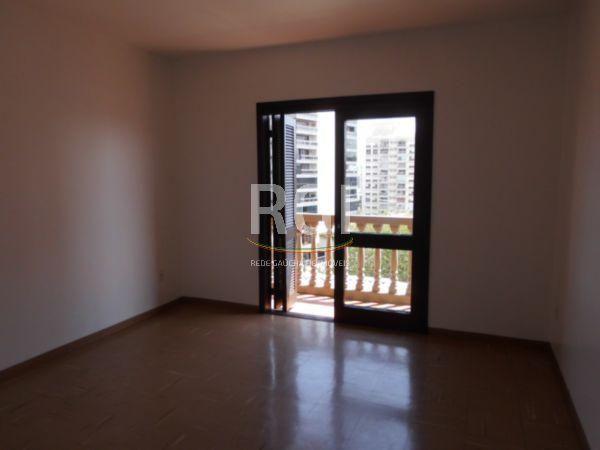 Apartamento à venda com 2 dormitórios em Centro, Novo hamburgo cod:FE5675 - Foto 5