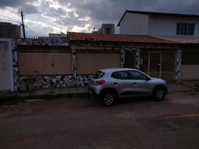 Guara ll qe 26 casa nascente con lage - Foto 2