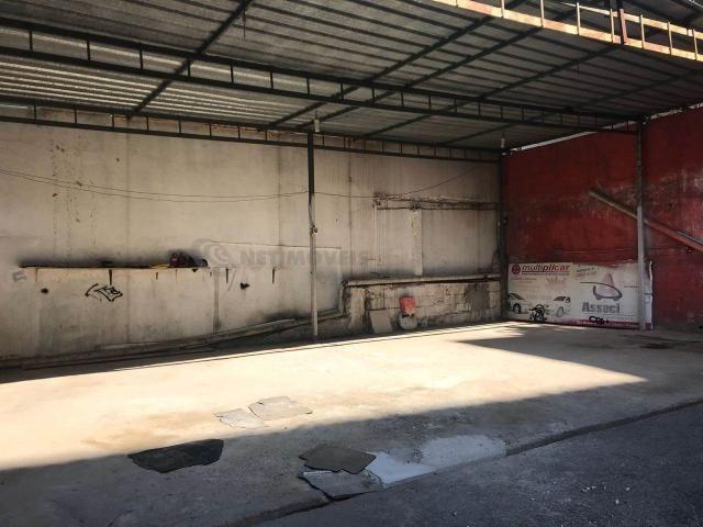 Terreno para alugar em Eldorado, Contagem cod:696877 - Foto 8