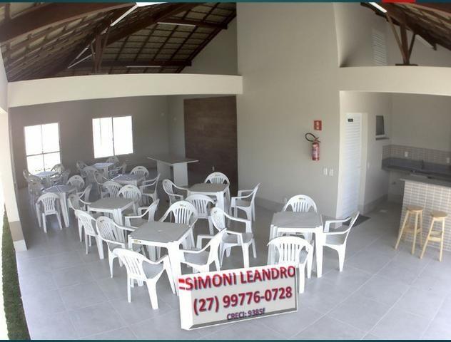 SCL - 13 - Na Serra Sede temos, apartamentos, bom e barato - Foto 9