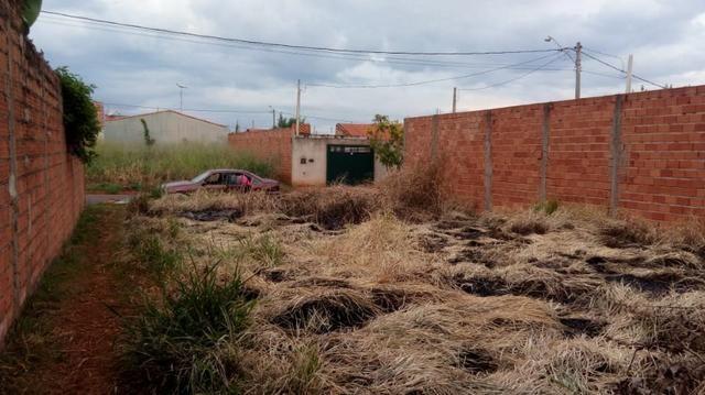 Terreno quitado em Jardinópolis - Foto 2