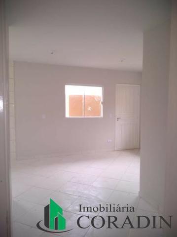 Casas em condomínio com 3 quartos - Foto 8