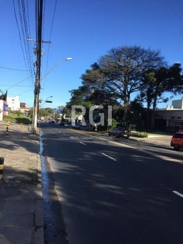 Terreno à venda em Vila jardim, Porto alegre cod:OT5707 - Foto 3