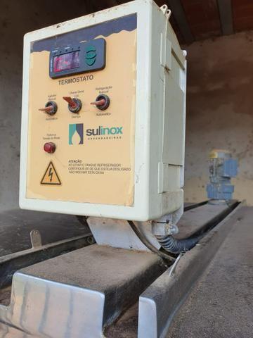 Resfriador sulinox 3000 Lt - Foto 6