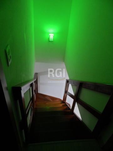 Casa de condomínio à venda com 0 dormitórios cod:CS36006754 - Foto 9