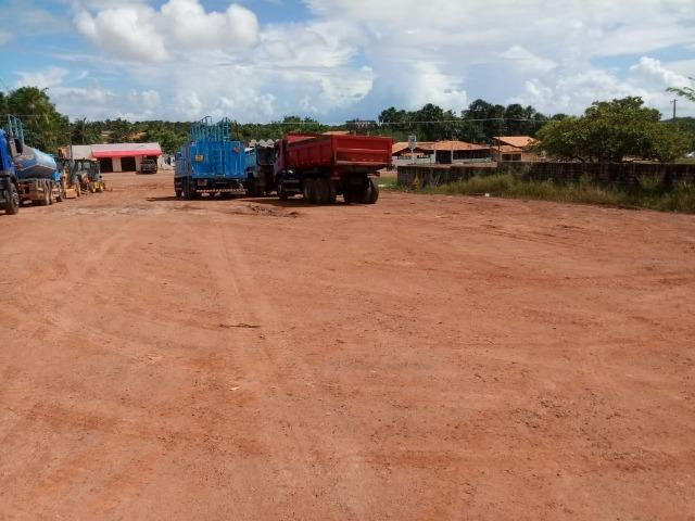Vende-se Terreno na PA do Ataláia 3.000 m2 - Foto 5