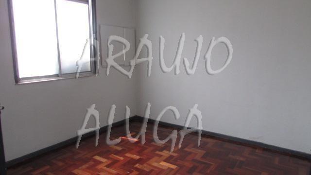 Barreto Condomínio Fechado ! - Foto 13