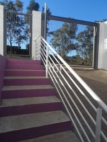 Casa de condomínio à venda com 0 dormitórios cod:CS36006754 - Foto 4