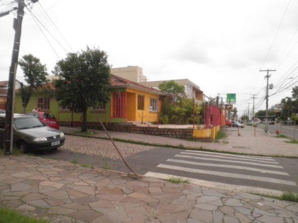 Terreno à venda em Vila ipiranga, Porto alegre cod:EI8403 - Foto 4