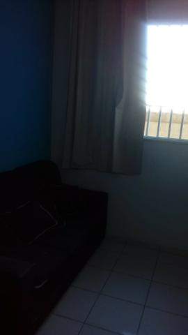 ROZ# Excelente apartamento 2 quartos em Jacaraípe - Foto 2